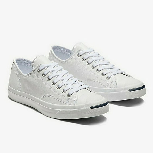 Converse Mens Jack Purcell